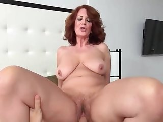Son S Point Of View 2  watch these FULL HD video on adultx.club